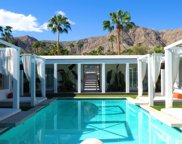 70328 Placerville Road, Rancho Mirage image