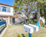 250 Pacific Avenue, Carlsbad image