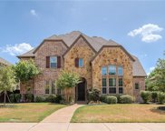 9751 Carriage Hill, Frisco image