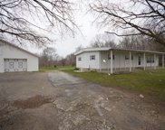 53815 County Road 9, Elkhart image