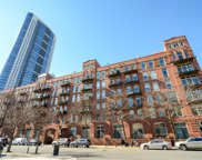 550 North Kingsbury Street Unit 306, Chicago image