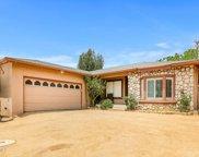 10748     Ternez Drive, Moorpark, CA image