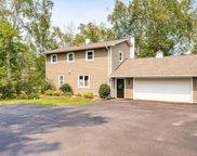 31052 Laplant Road, Grand Rapids image