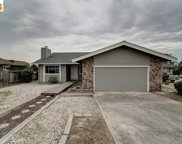 5520 Starboard Ct, Discovery Bay image