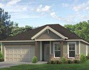 6424 Oak Village Dr, Louisville image