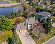 2675 Town Lake Drive, Woodbury image