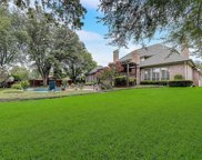 4812 Prestwick Drive, Colleyville image