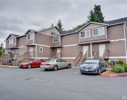 7220 Rainier Dr Unit 101, Everett image