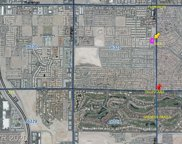 4447 S Buffalo Drive, Las Vegas image