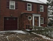 2765 Mount Royal Rd, Squirrel Hill image