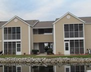 8796 Cloister Dr. Unit Unit G, Surfside Beach image
