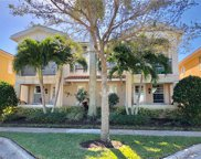 8032 Josefa Way, Naples image
