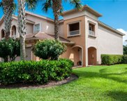 3547 Cherry Blossom Ct Unit 202, Estero image