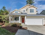2110 170th Ave E, Lake Tapps image