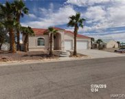 1920 Desert Drive, Fort Mohave image