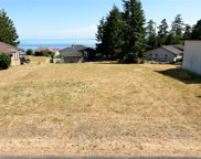 60 Lupine Dr, Sequim image