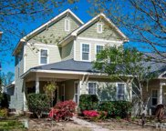 2729 Falls River Avenue, Raleigh image