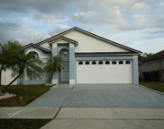 2905 Colleen Circle, Kissimmee image