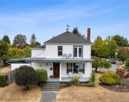 801 N Junett Street, Tacoma image