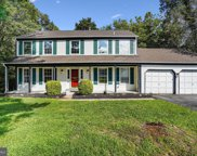 5713 Rocky Run Dr, Centreville image