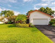 8221 NW 85th Ave, Tamarac image
