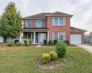 3017 Armentrout Court, Central Chesapeake image