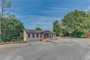 4891 Nc 9  Highway, Mill Spring image
