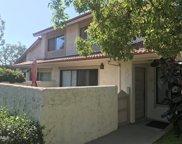 618     Chapala Drive, Camarillo image