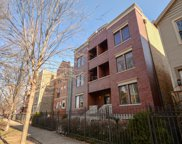 1529 North Artesian Avenue Unit 3S, Chicago image