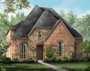 12163 Curry Creek, Frisco image