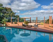 4460 Teralta Place, Mission Hills image