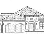8008 W 166 Place, Overland Park image