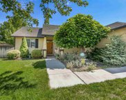 5704 W 11th Ave, Kennewick image