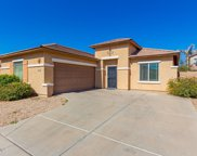 876 E Bellerive Place, Chandler image