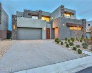6254 Amber View Street, Las Vegas image