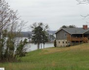 104 Keowee Club Road, Townville image