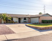2019 N 66th Street, Scottsdale image