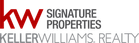 Michael Peppino Keller Williams Signature Properties 617-875-4352