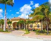 3508 Nw 29th Pl Unit #3508, Lauderdale Lakes image