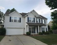 111  Fontanelle Drive, Mooresville image