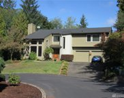 8 Chinook Ct, Longview image