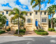 421 Juno Dunes Way, Juno Beach image