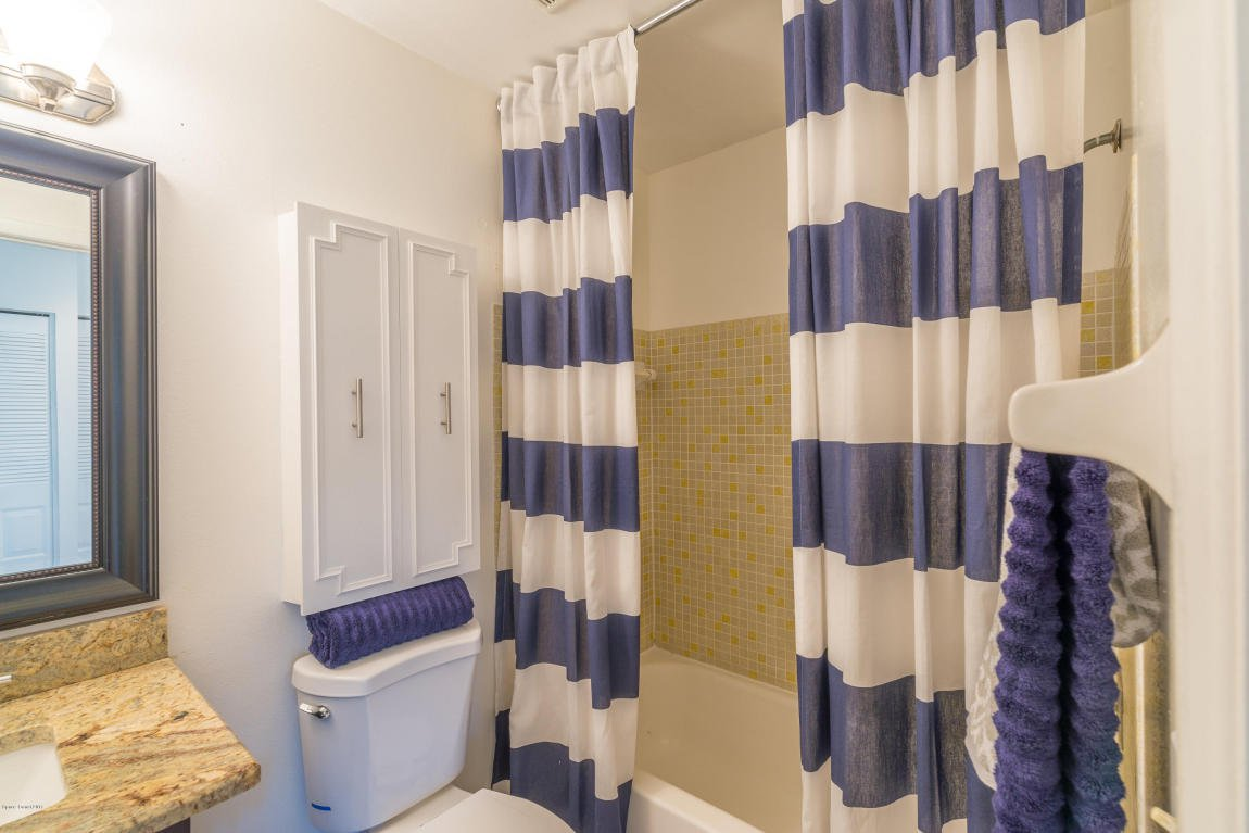 Image Result For Roll Down Hurricane Shutters Price