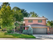 2109 44th Ave, Greeley image