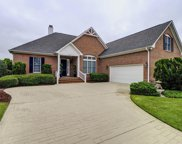 8956 Woodcreek Circle, Wilmington image