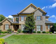2514 Shady Meadow Lane, Knoxville image