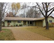 1377 County Road E, Arden Hills image