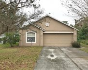 2127 Whispering Trails Boulevard, Winter Haven image