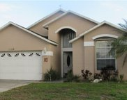 2506 Shelby Circle, Kissimmee image