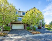 14123 Wilds Path NW, Prior Lake image